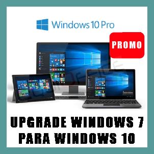 Está na hora de atualizar todos os seus aparelhos para o Windows 10