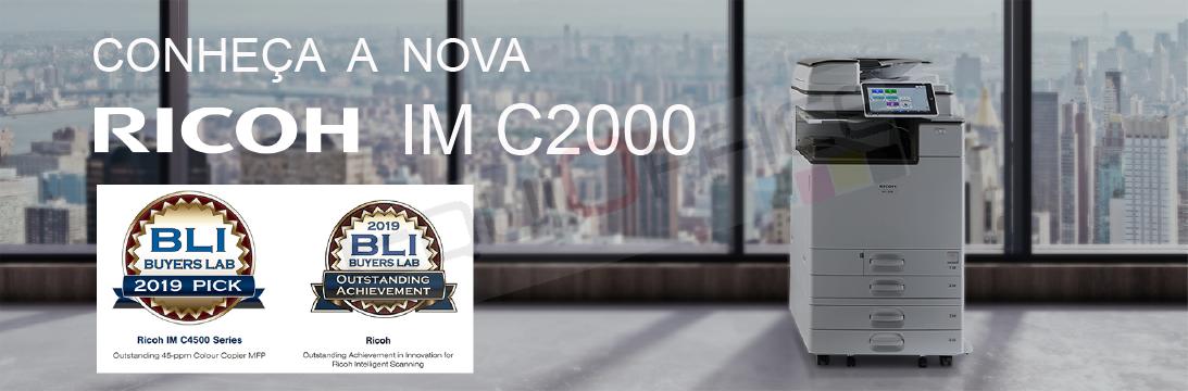 ricoh-im-c2000-slider