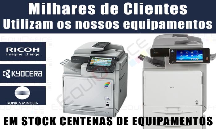 Impressoras-multifuncoes-aluguer-renting-assistencia