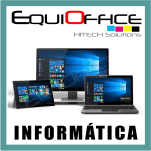 informática-manutenção-computadores-portáteis-melhores-preços_1