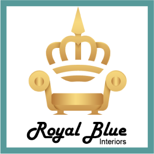 ROYALBLUE - Interiors Design & Turn Key Solutions to Invest in Portugal