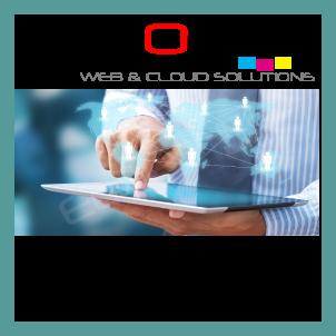 Criação-Websites-Marketing-Digital-Gestão-de-redes-sociais-seo-landingpage-google-ads