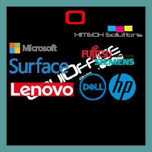 Aluguer-de-informática-manutenção-computadores-portáteis-melhores-preços