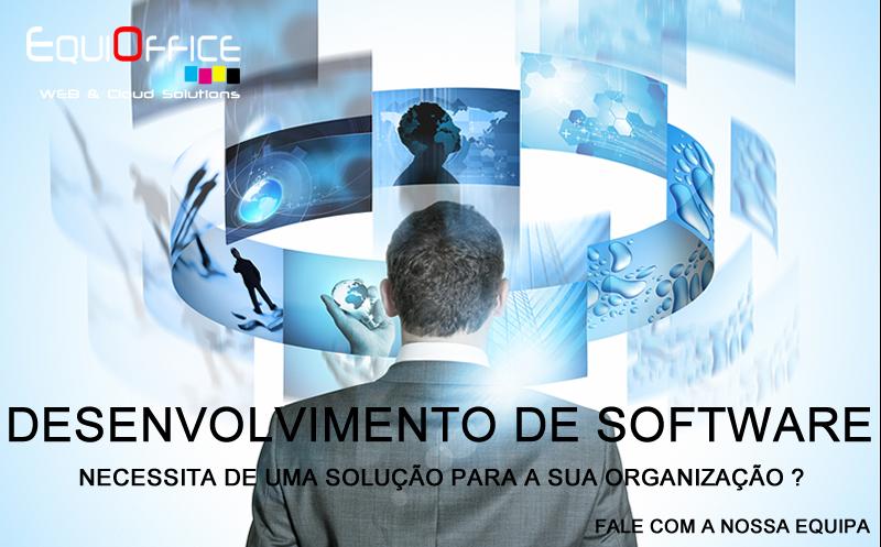 software-a-medida