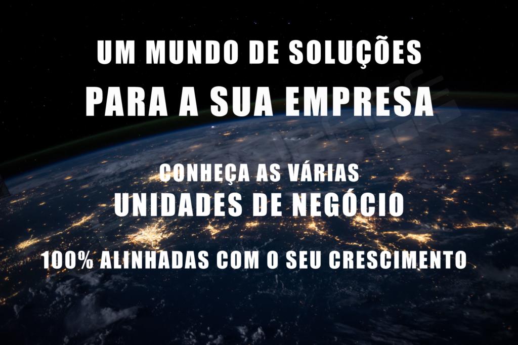 Aluguer de Impressoras Multifuncionais, Informática, Software, Webmarketing, Consultoria, Braga Porto e Viana do Castelo
