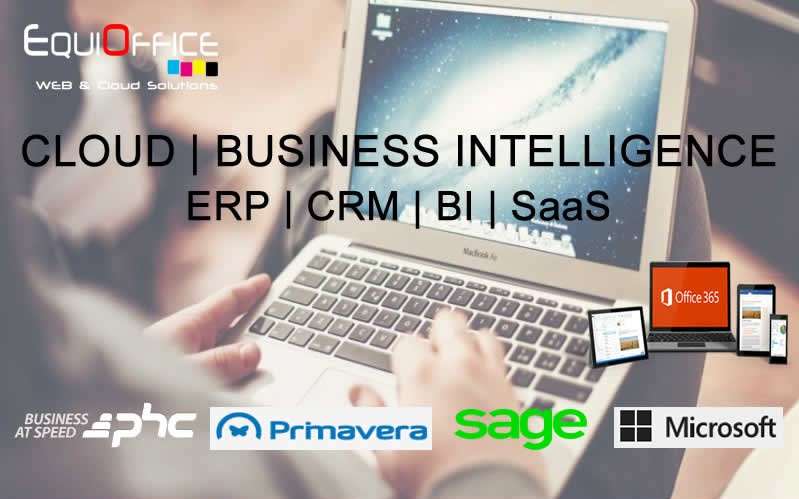 office365-cloud-business-intelligence-erp-crm-SaaS