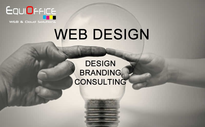 webdesign-banding-consulting
